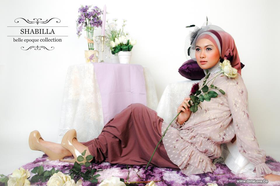 photolovegirl.com1375455468231.jpg