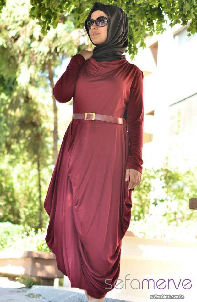 photolovegirl.com1375455468363.jpg