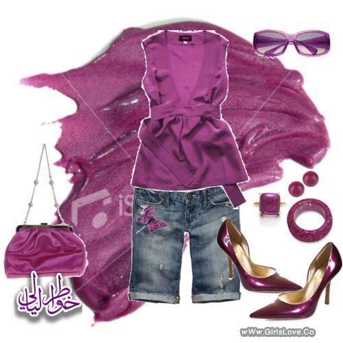 photolovegirl.com1375455468424.jpg