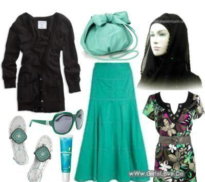 photolovegirl.com1375455468477.jpg