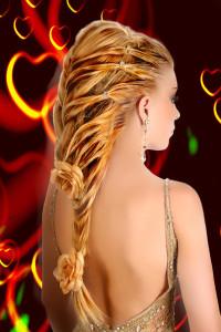 photolovegirl.com1375138762125.jpg