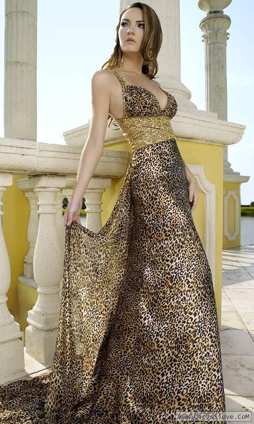 photolovegirl.com1373206744612.jpg