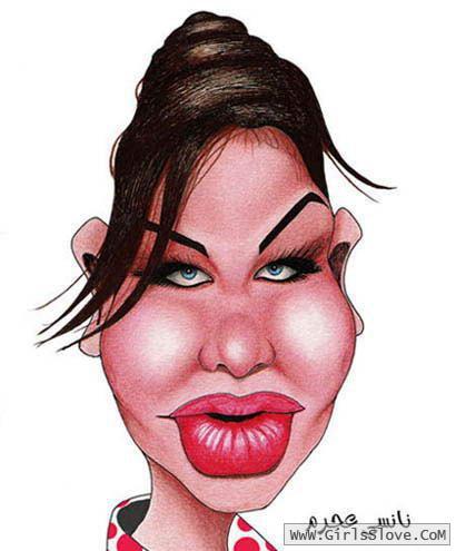 photolovegirl.com1370290882095.jpg
