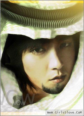photolovegirl.com1370290882126.jpg