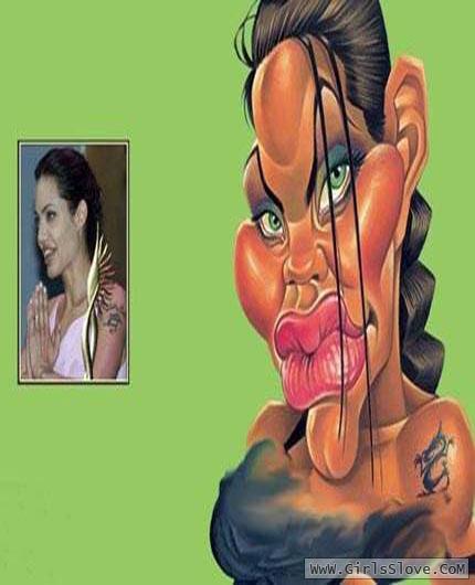 photolovegirl.com1370290882147.jpg
