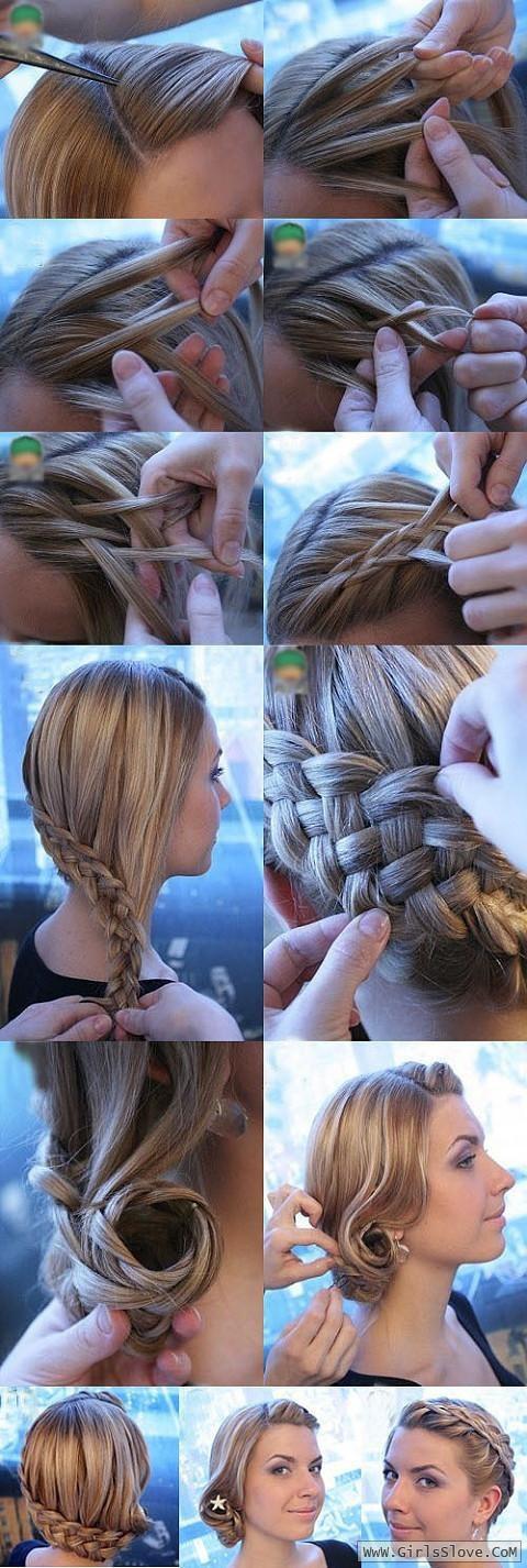 photolovegirl.com1372544854013.jpg