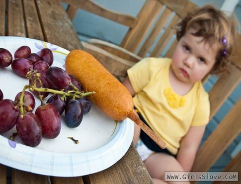 photolovegirl.com1370296829031.jpg