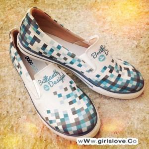 photolovegirl.com1373854781041.jpg