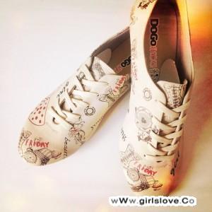 photolovegirl.com1373855103457.jpg