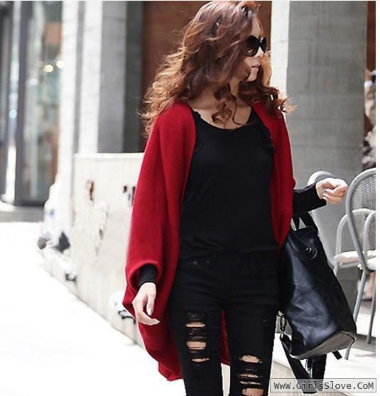 photolovegirl.com1370355870931.jpg