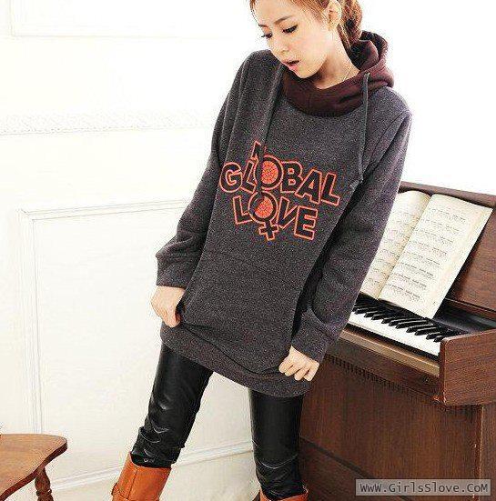 photolovegirl.com1370355871033.jpg