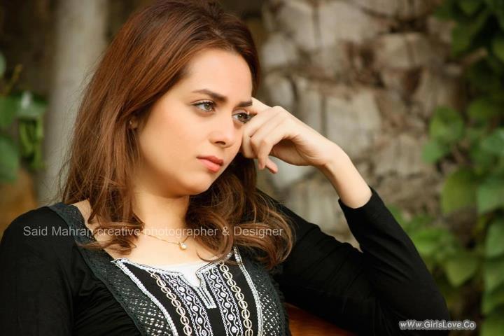 photolovegirl.com1376236132211.jpg