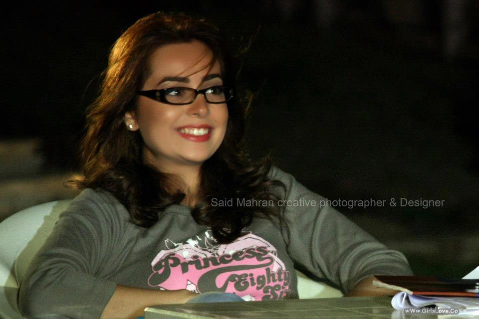 photolovegirl.com137623613243.jpg