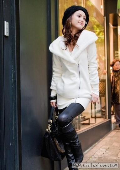 photolovegirl.com1370355871094.jpg