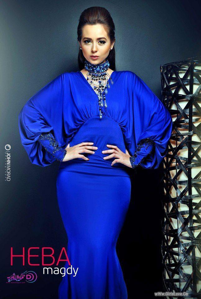 photolovegirl.com1376236132586.jpg
