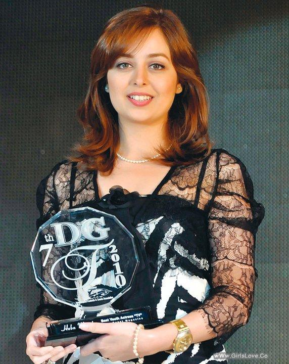 photolovegirl.com13762361328811.jpg