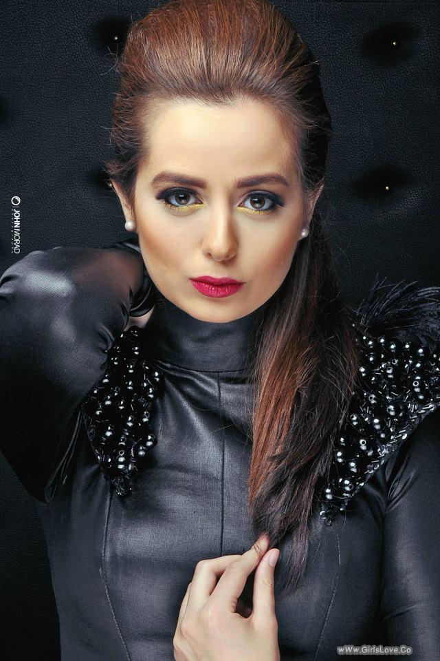 photolovegirl.com13762361329412.jpg