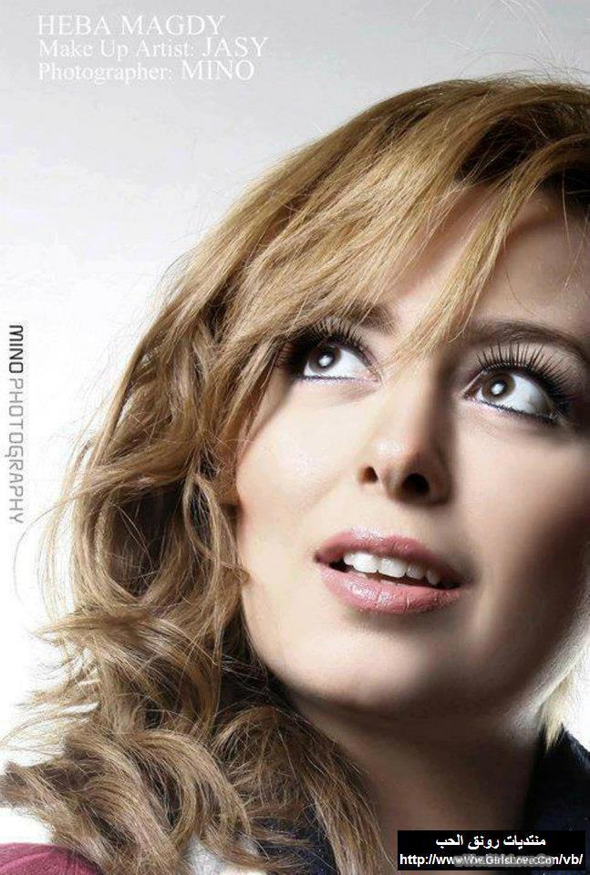 photolovegirl.com13762361330714.jpg