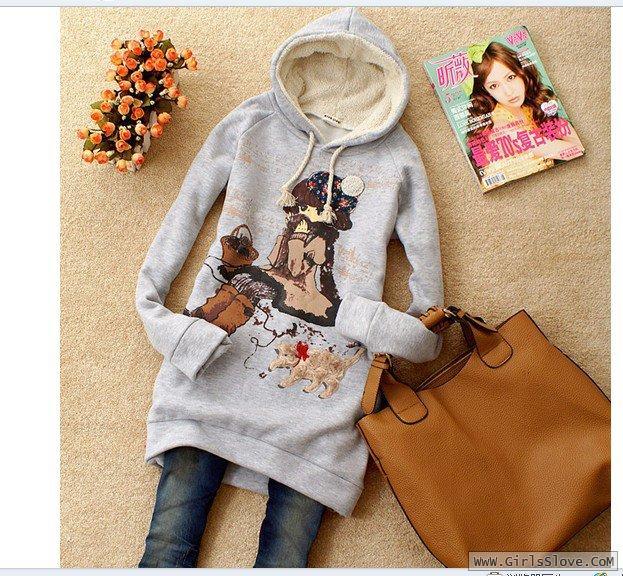photolovegirl.com1370355871135.jpg