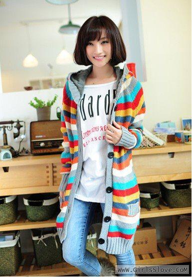 photolovegirl.com1370355871247.jpg