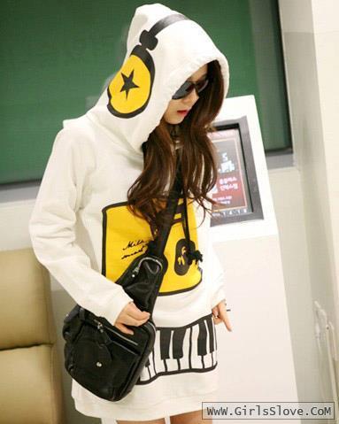 photolovegirl.com1370355871288.jpg