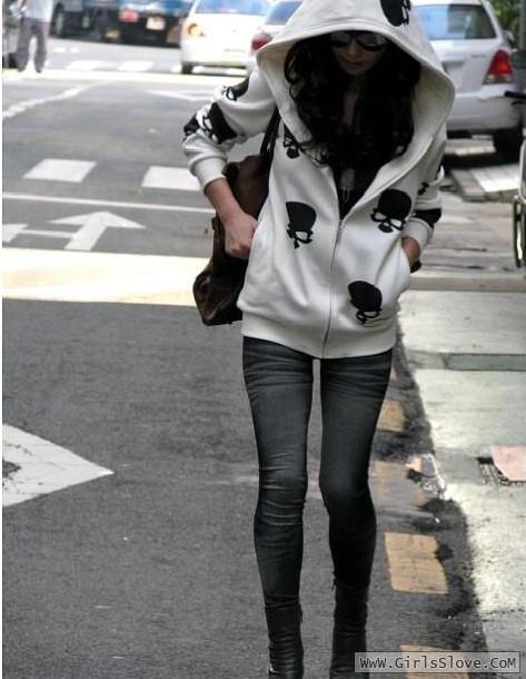 photolovegirl.com1370355871329.jpg