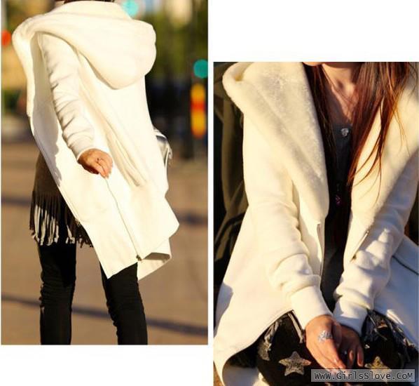 photolovegirl.com13703558713710.jpg
