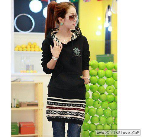 photolovegirl.com13703558714311.jpg