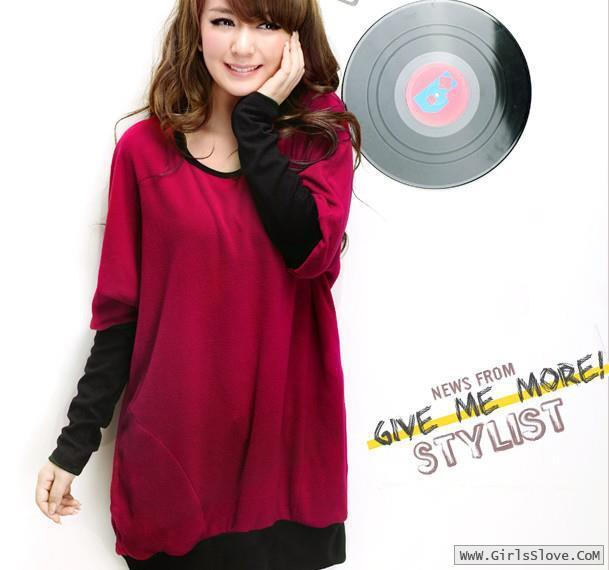 photolovegirl.com13703558714712.jpg