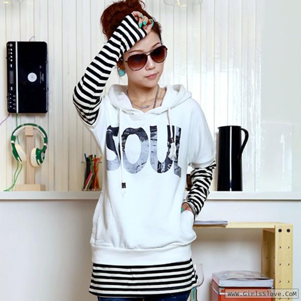 photolovegirl.com13703558715213.jpg