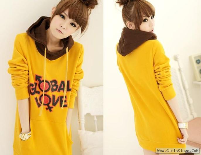 photolovegirl.com13703558715814.jpg