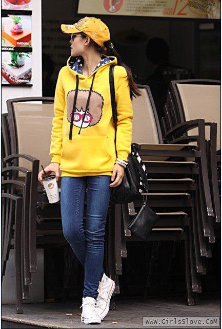 photolovegirl.com13703558716415.jpg