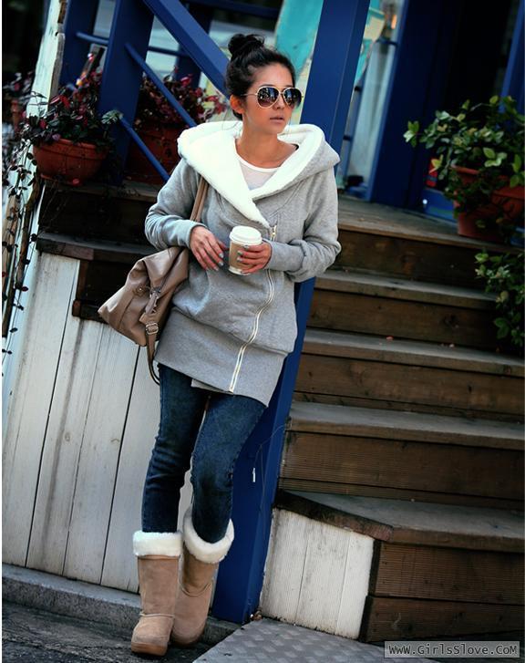 photolovegirl.com1370356137342.jpg