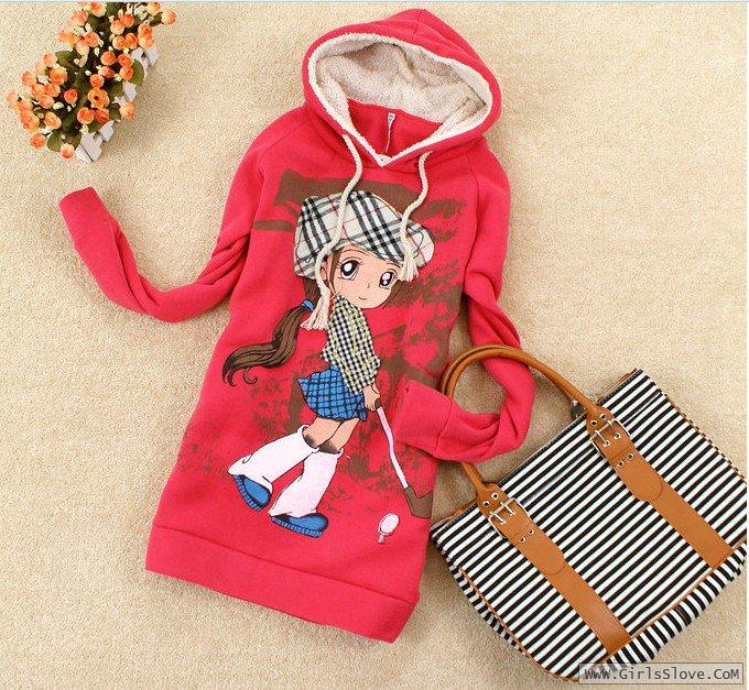 photolovegirl.com1370356137413.jpg