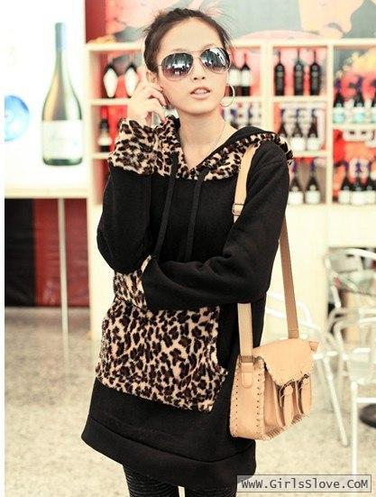 photolovegirl.com1370356137585.jpg