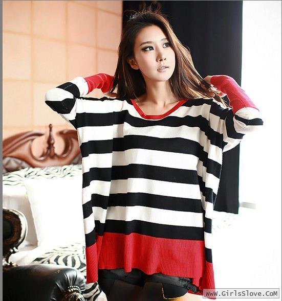 photolovegirl.com1370356137626.jpg
