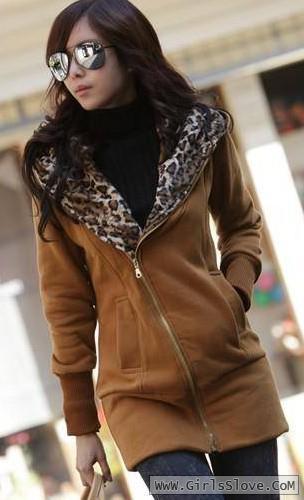 photolovegirl.com1370356137687.jpg