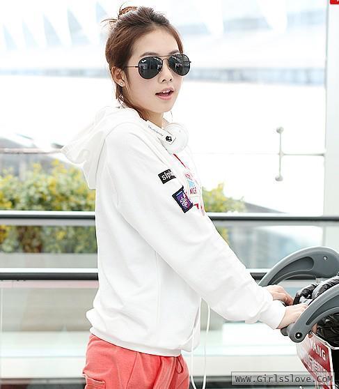 photolovegirl.com1370356137728.jpg