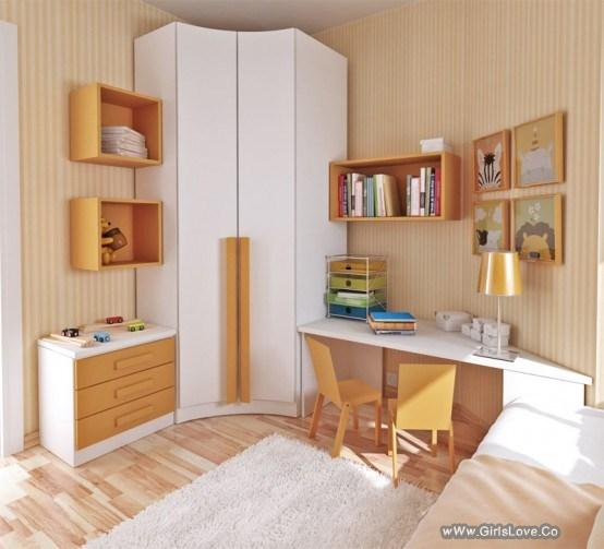 ديكورات غرف أولاد كبار، أحدث غرف للأولاد الكبار، صودر موديلات