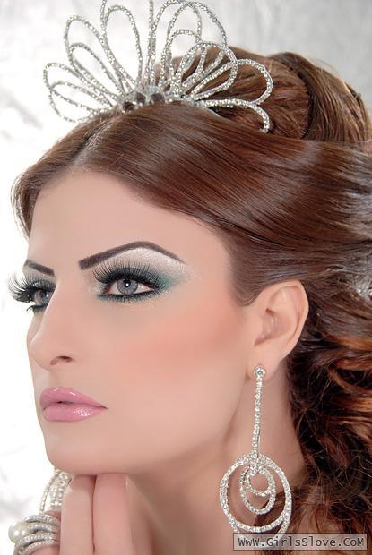 photolovegirl.com1370619983389.jpg
