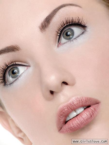 photolovegirl.com1370624269516.jpg
