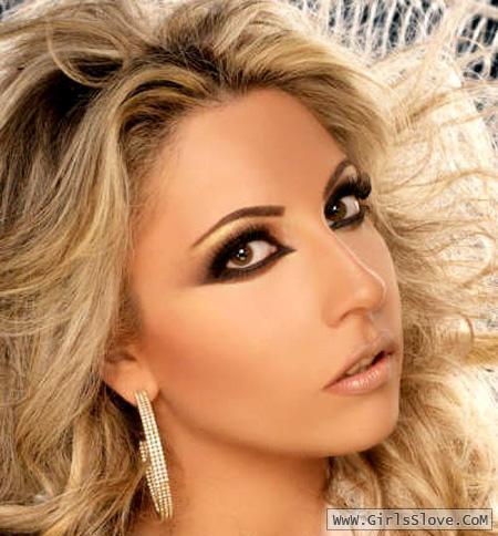 photolovegirl.com13706210635215.jpg