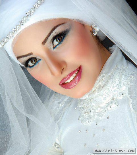 photolovegirl.com13706203997610.jpg