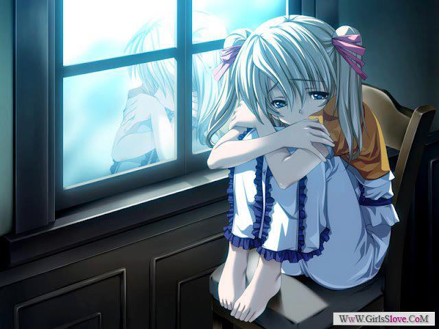 photolovegirl.com13697668698113.jpg