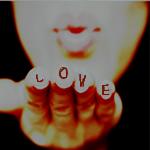 photolovegirl.com1370457010432.jpg