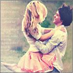 photolovegirl.com1370457010464.jpg