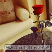 photolovegirl.com1370457010475.png