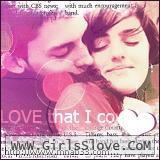 photolovegirl.com13704570105510.jpg