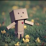 photolovegirl.com1370457010613.png