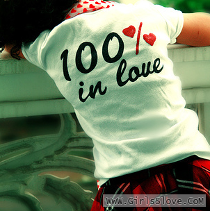 photolovegirl.com1370457781466.png